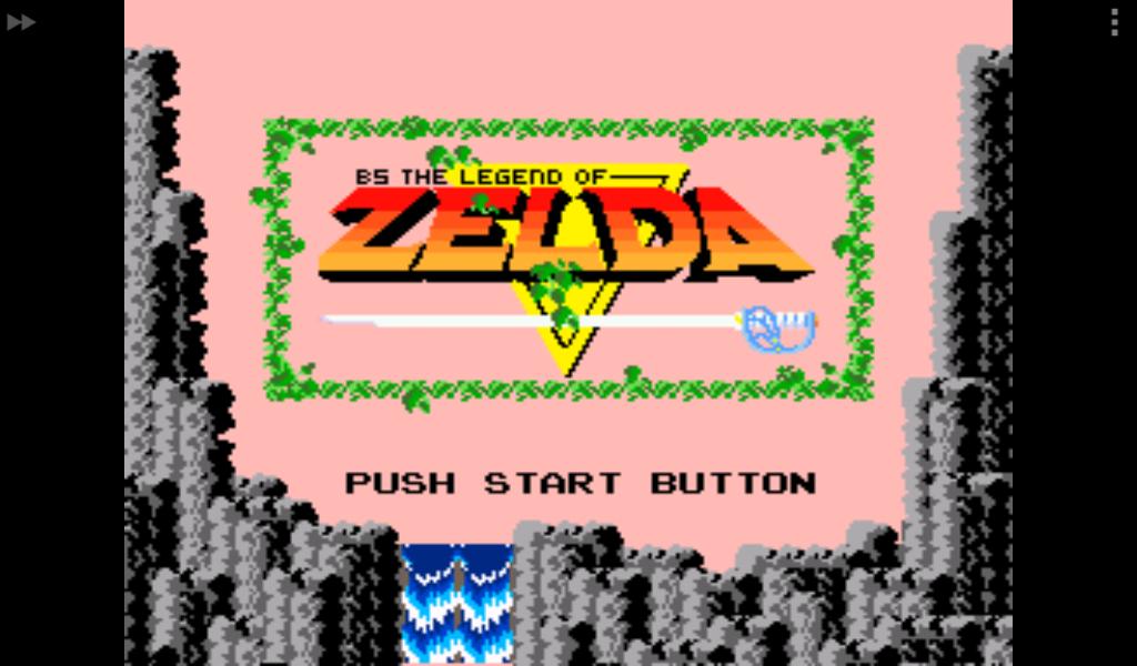 BS Zelda No Densetsu Map Japan BS EnHack By BSZHP - Japan map legend